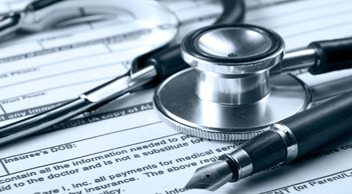 Rapid Growth In Cloud Computing Predicted For Healthcare Industry
