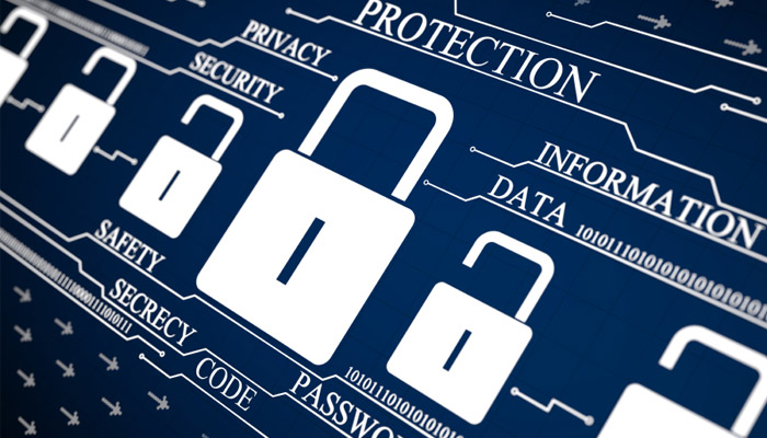 Why Private Companies Should Take The NIST Cybersecurity Framework Seriously